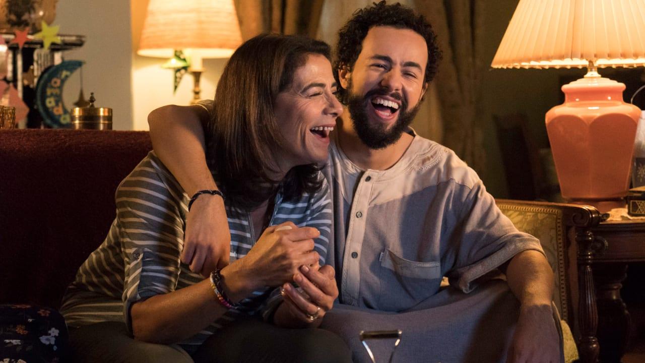 Hulu's terrific Ramy is the show Muslim Americans need