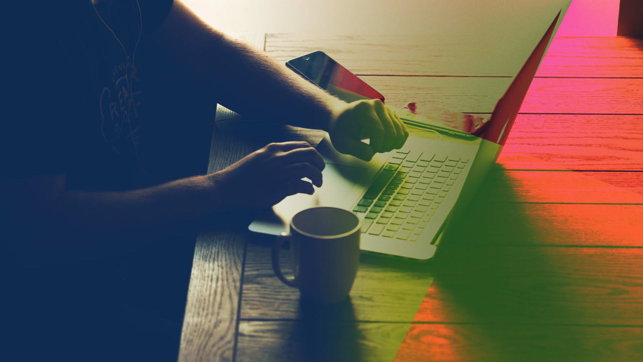 10 inspirational newsletters that will help you live a better life