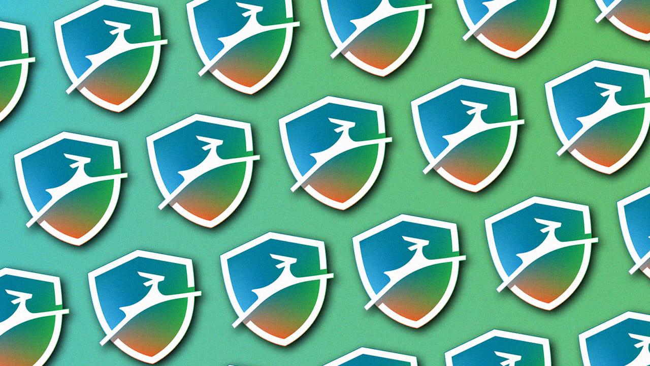 Dashlane raises $110M, nets new CMO in password management push