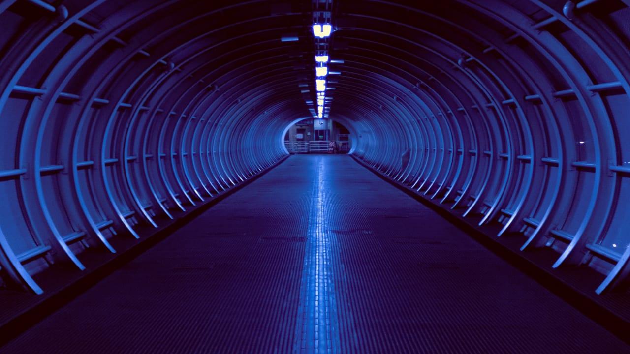 Best Auto Transport Companies >> Elon Musk's The Boring Company will build a Las Vegas transport tunnel