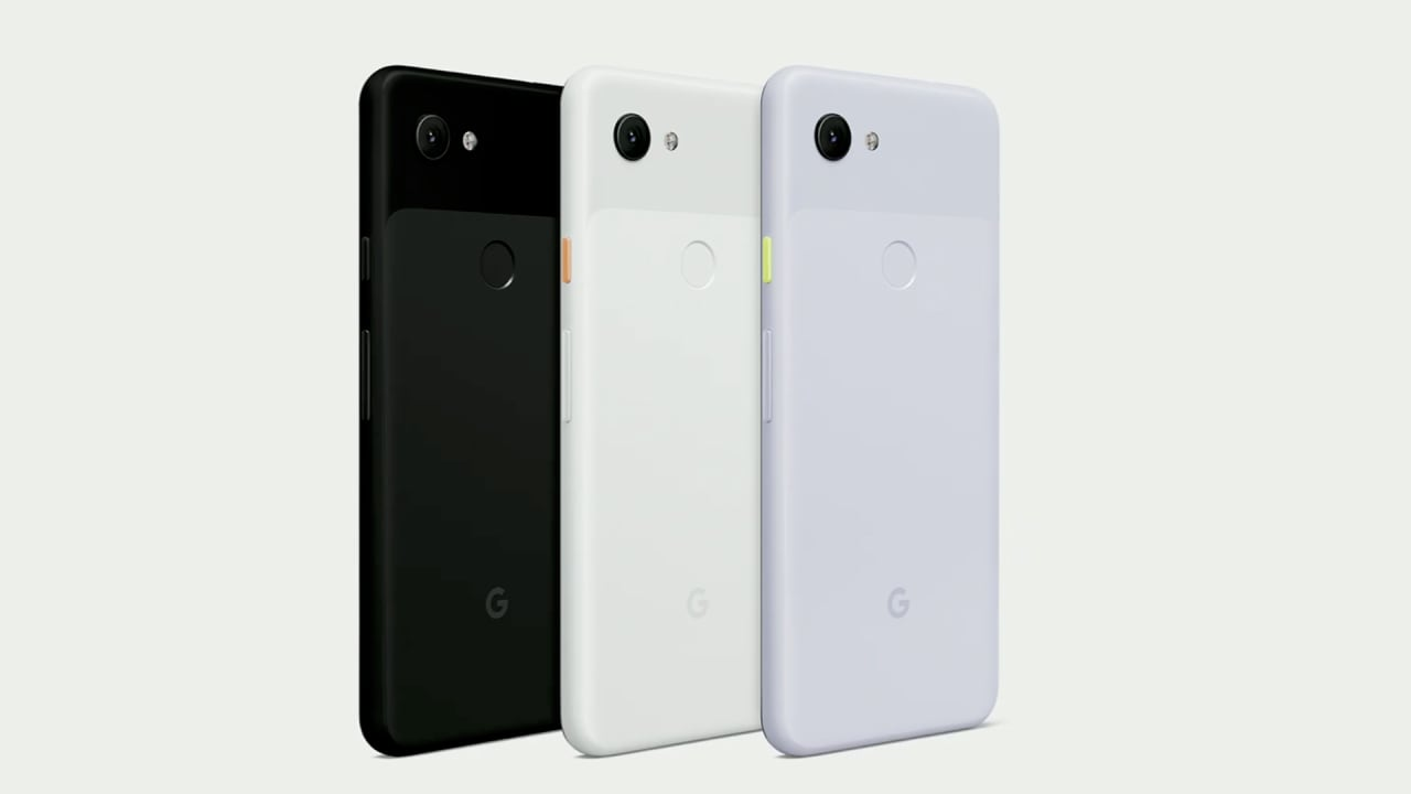 Google Pixel 3a attacks Apple iPhone on headphone jack, price