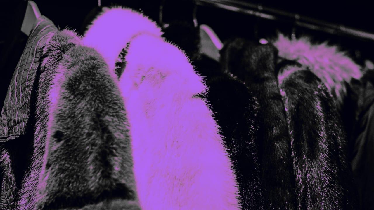 Prada is Finally Going Fur-free
