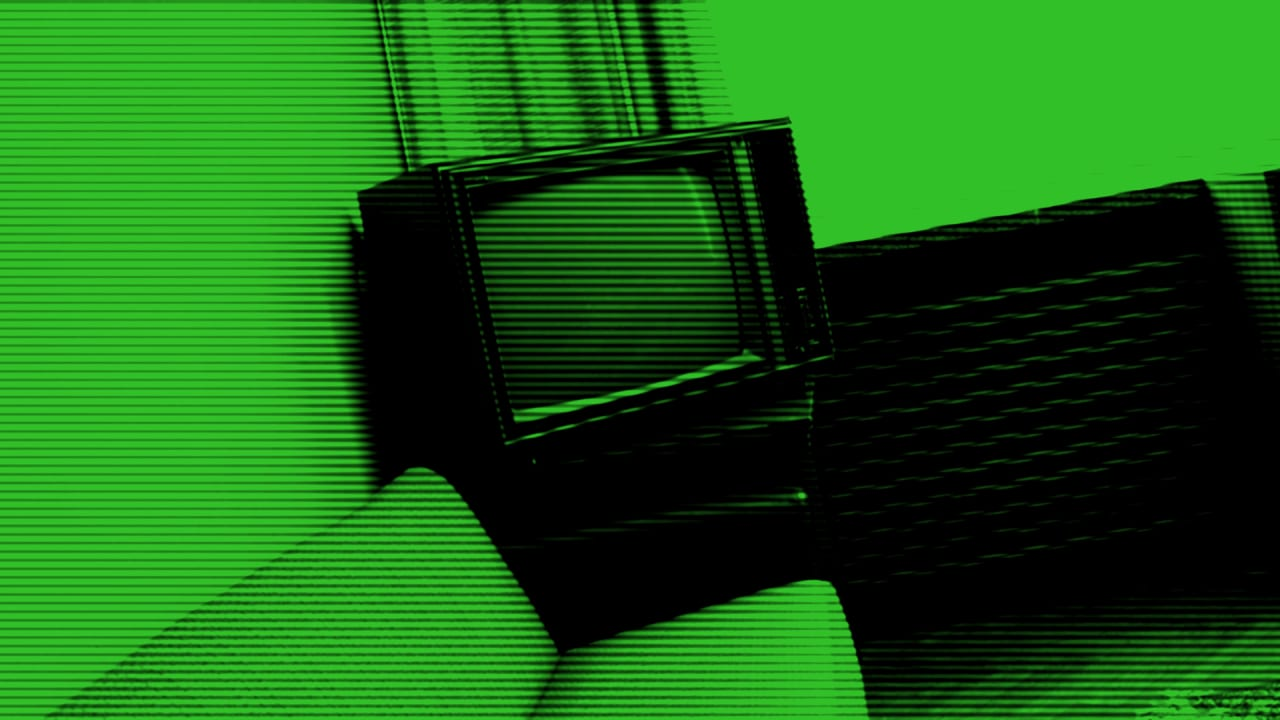 Spectrum cable channel guide ads invite cord-cutting threats