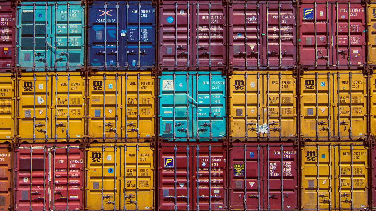 Image result for China tariffs list includes 194 pages of products as trade war escalates