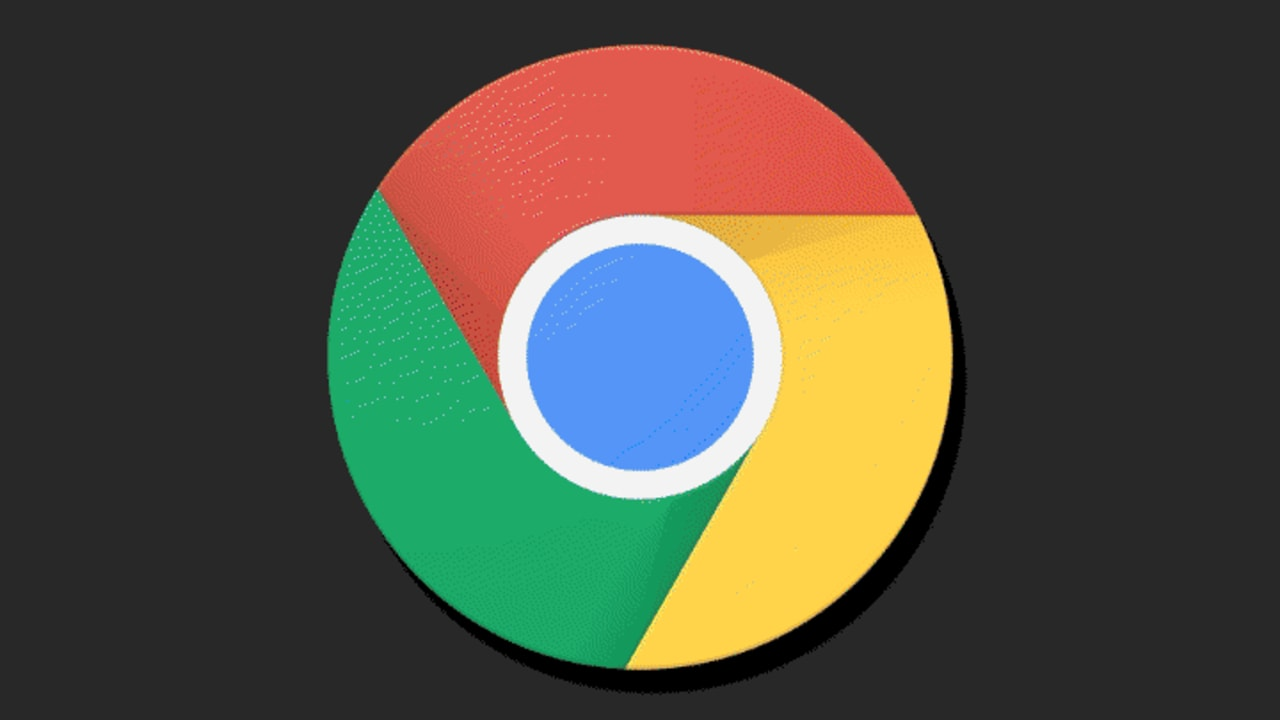 This is the perfect app for quitting Chrome (without actually quitting it)