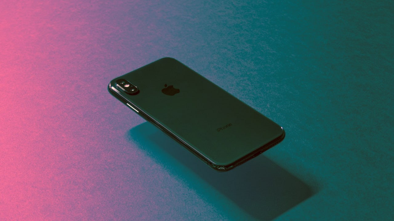 Apple snuck an awesome privacy feature into iOS 13 and no one noticed