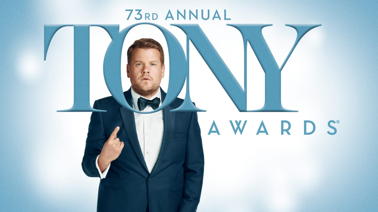 Tony Awards live stream 2019: How to watch CBS without cable