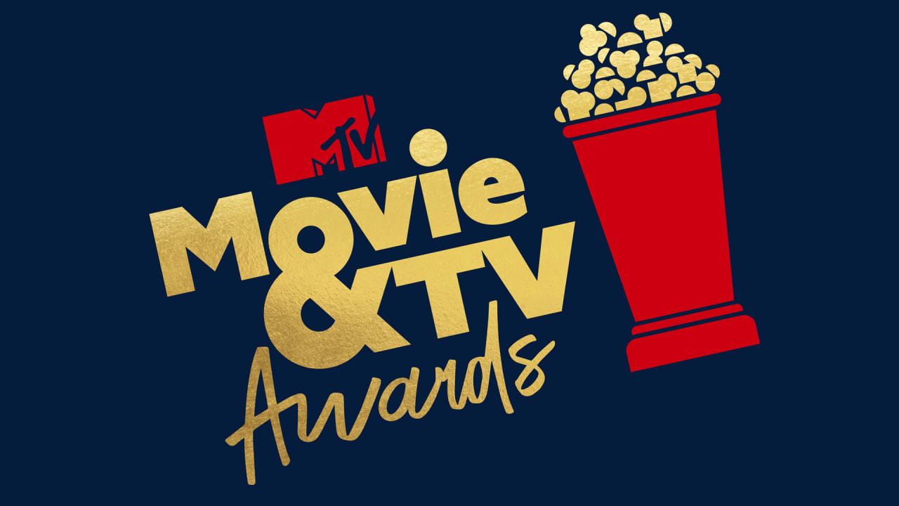 MTV Movie & TV Awards livestream: Watch without cable