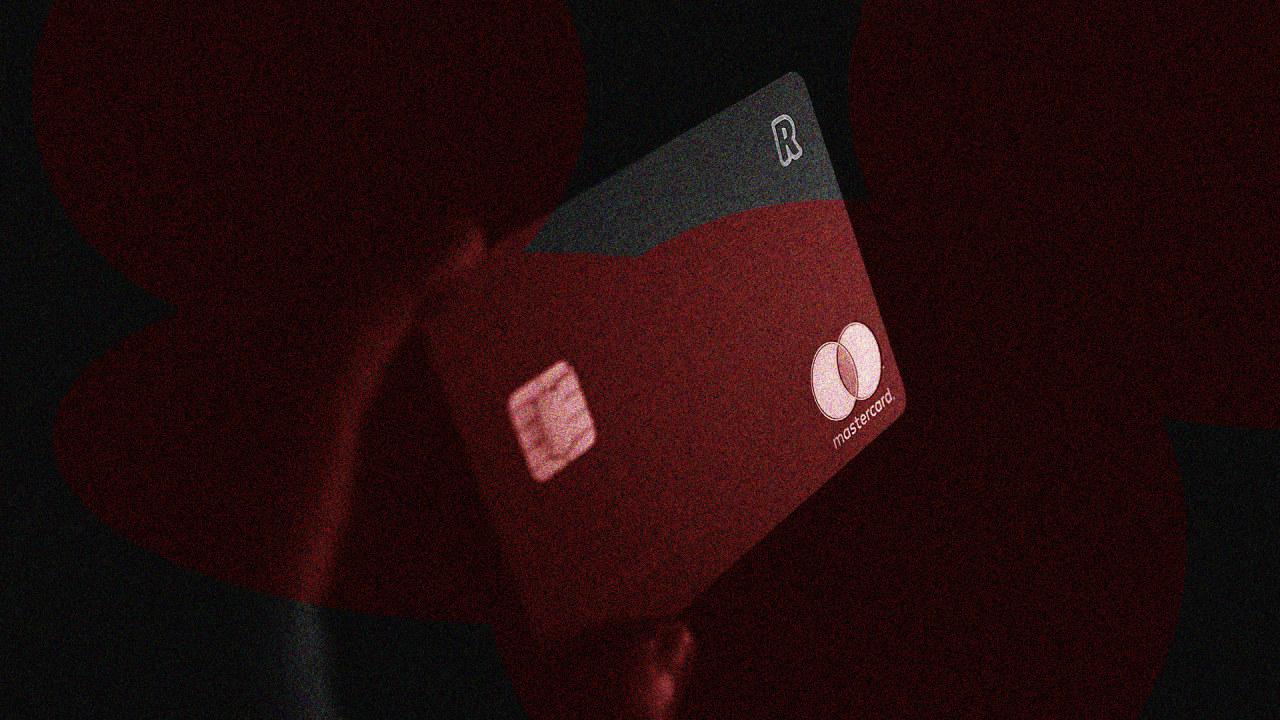 Quest Diagnostics: Hack exposes medical data, credit cards
