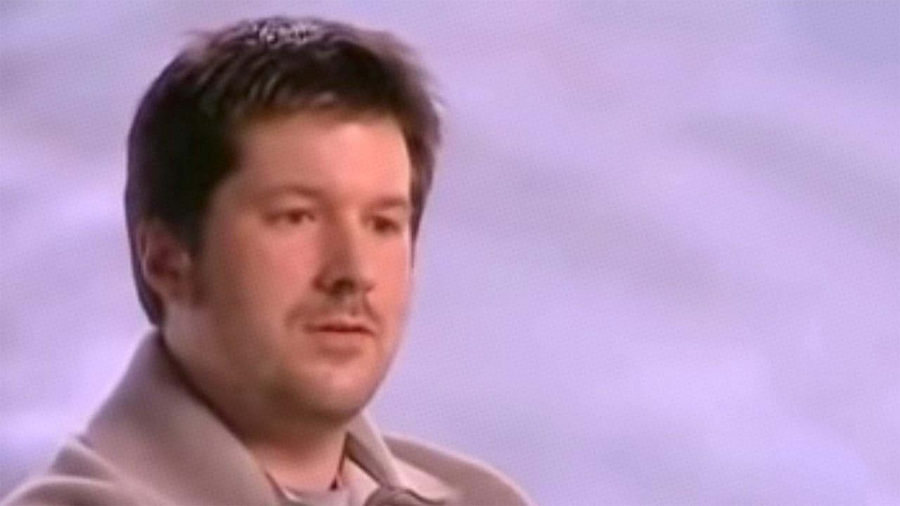 This 1999 Apple video shows Jony Ive in the process of becoming Jony Ive