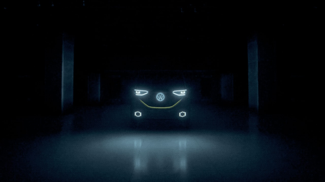 Volkswagen Aims For Redemption In New Major Ad Campaign