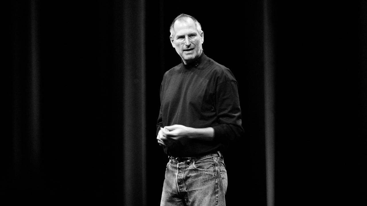 Bill Gates thinks Steve Jobs was a wizard – Digital