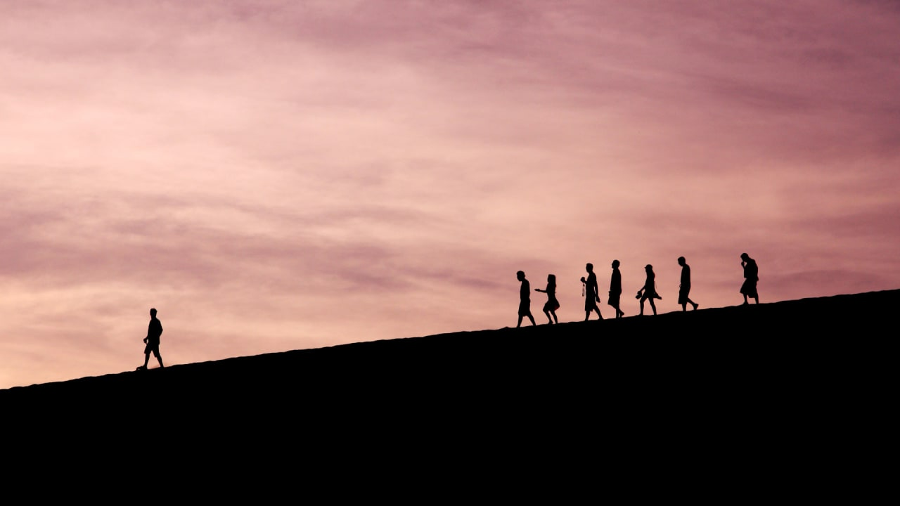 Five soft skills you need to be a better leader in 2020