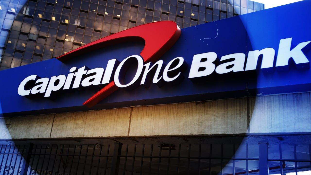 Everything we know about the alleged Capital One hacker thumbnail