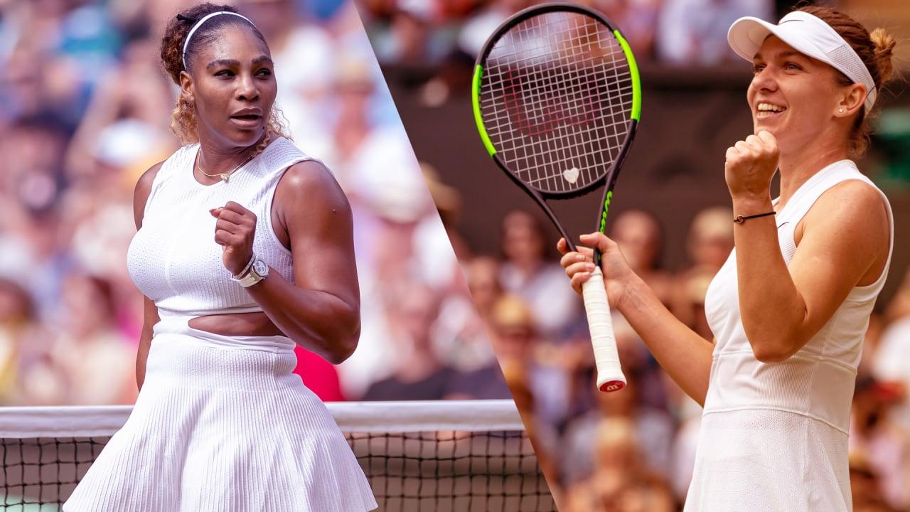 Wimbledon live stream 2019: Watch women's final on ESPN