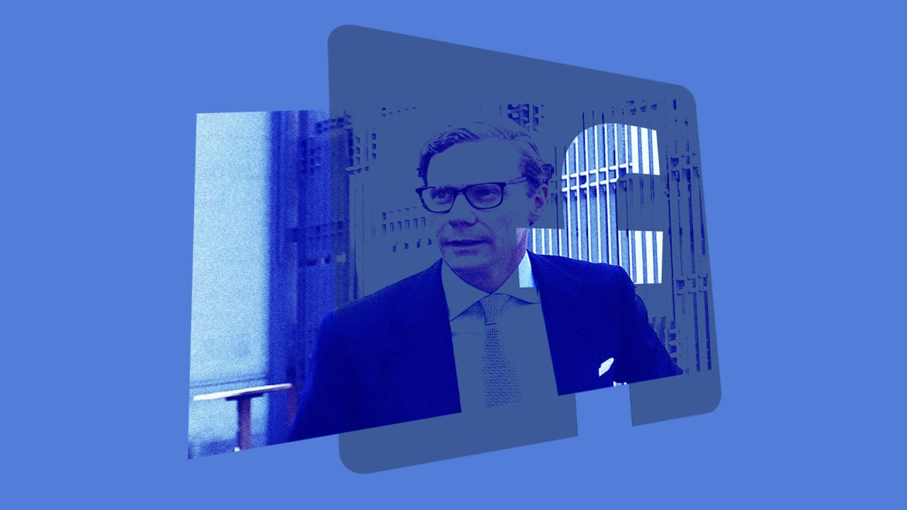 The mysterious afterlife of Cambridge Analytica and its