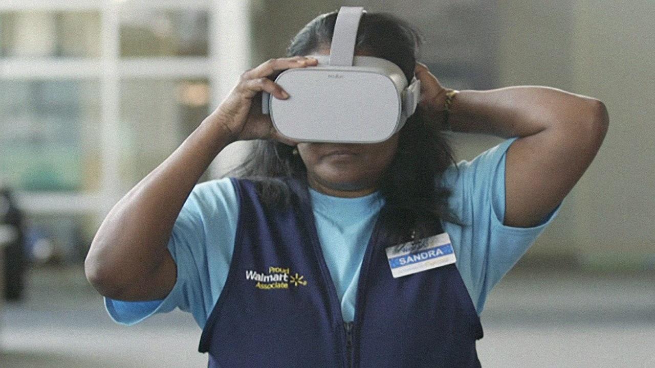 「walmart promotion VR」的圖片搜尋結果