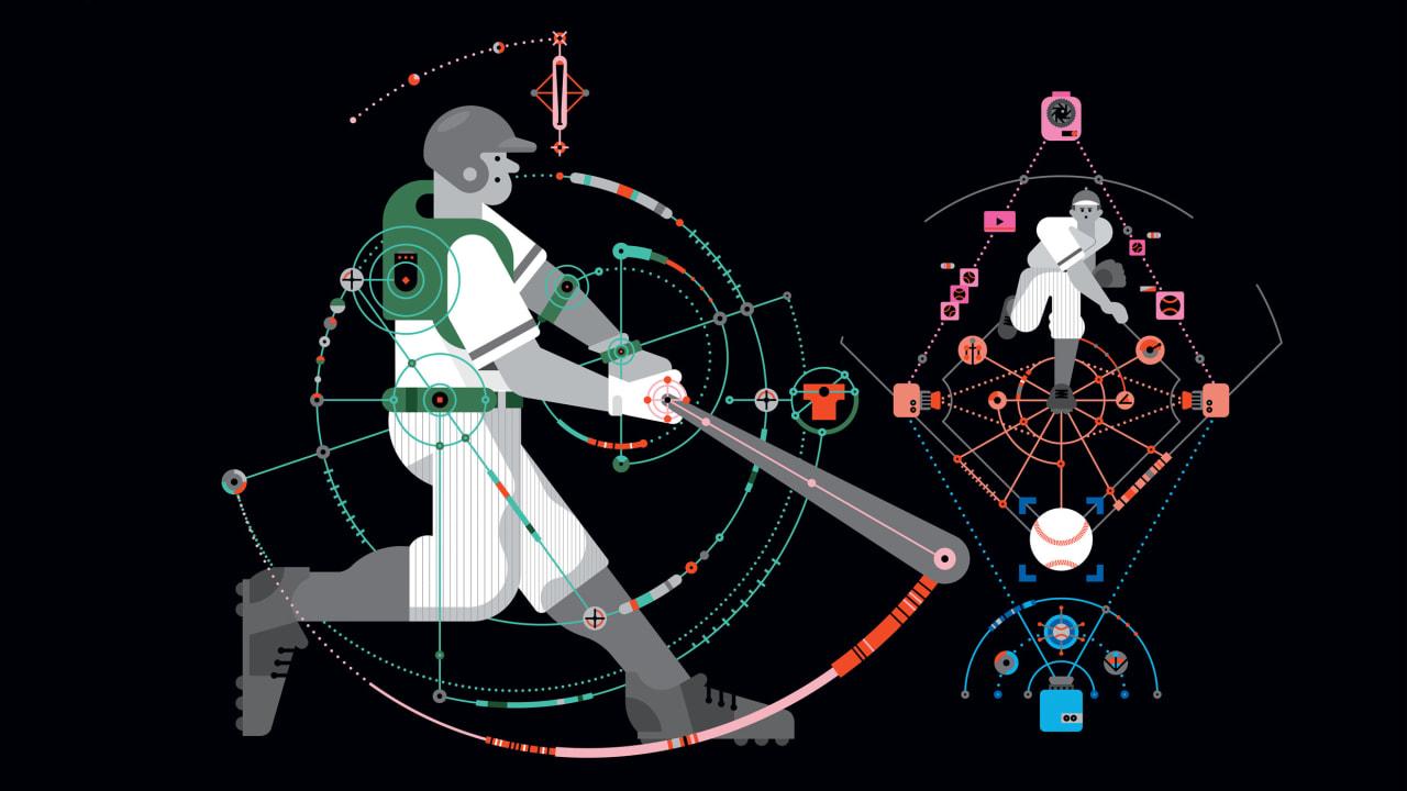 5 innovations that are transforming baseball thumbnail