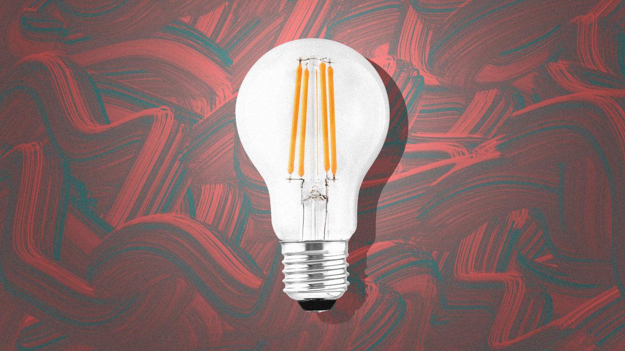 UCSB sues Ikea, Amazon, and Walmart over light bulb design