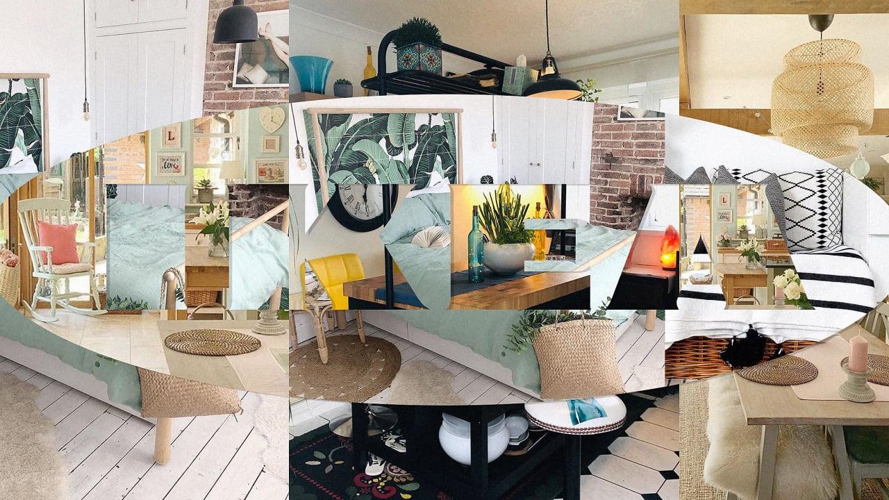 7 Of The Best Ikea Hacks According To Ikea