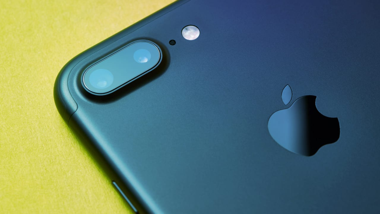 Apple will almost certainly unveil the iPhone 11 on September 10