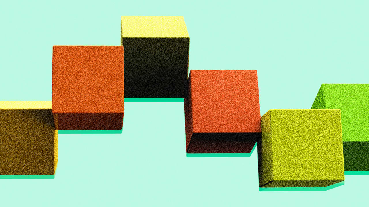 Hearsay Systems' Clara Shih on what B2B companies get wrong
