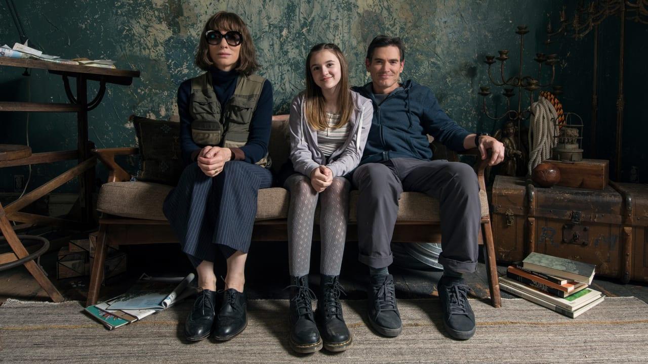 From 'Boyhood' to 'Where'd You Go, Bernadette,' director Richard Linklater reveals four storytelling secrets