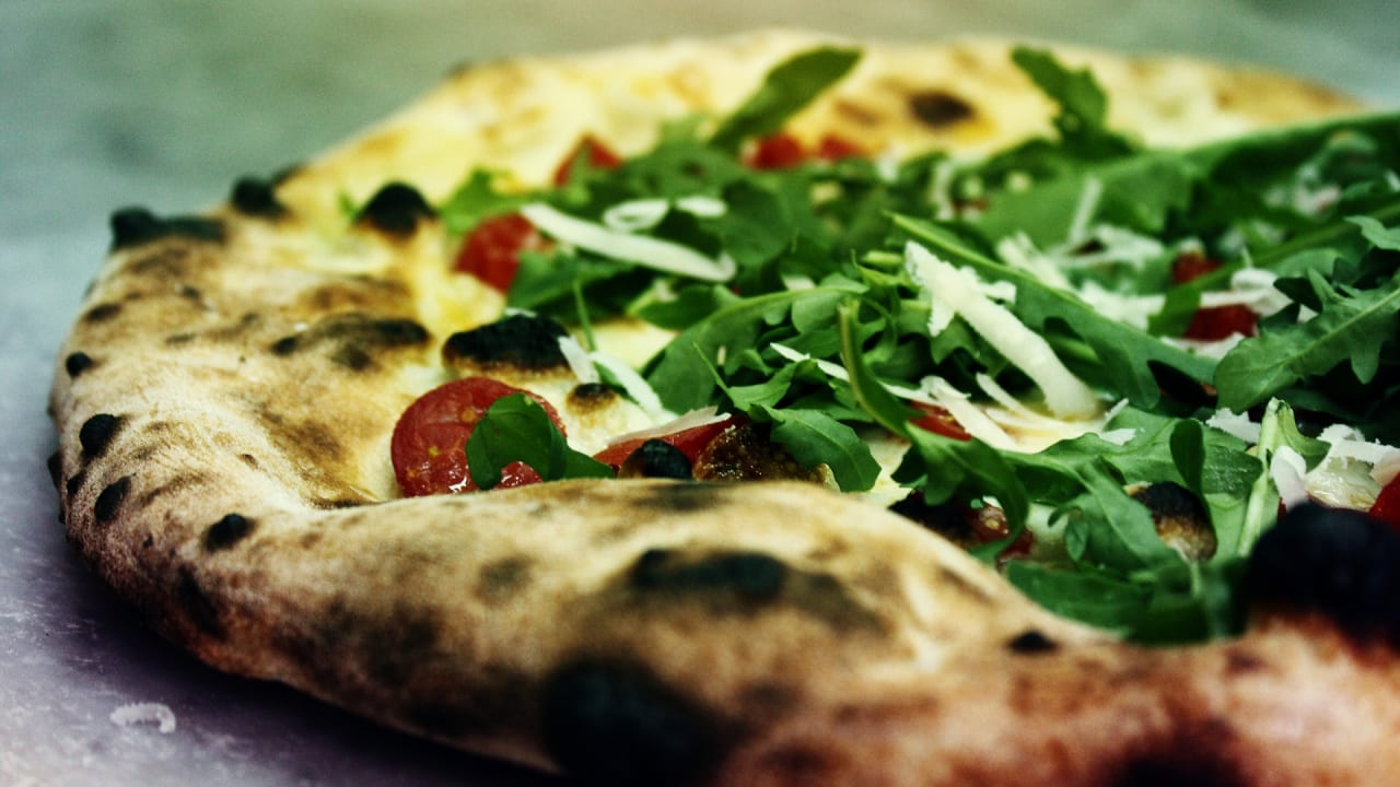 California Pizza Kitchen Giveaway How To Get Your Free Pie