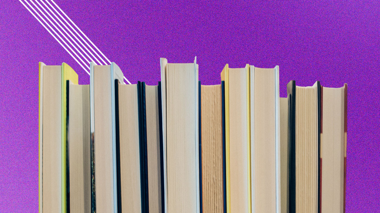 8 books you need to read to save the planet, according to people who already are