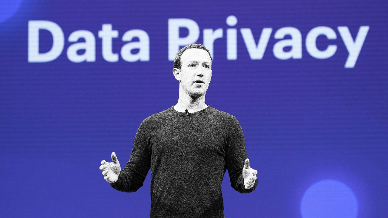 Facebook's plan for radical transparency was too radical - RapidAPI