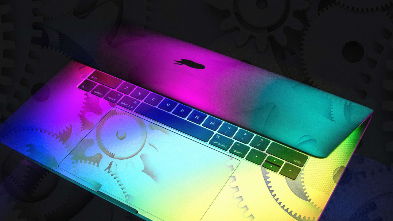 Master your Mac with these 18 power tips