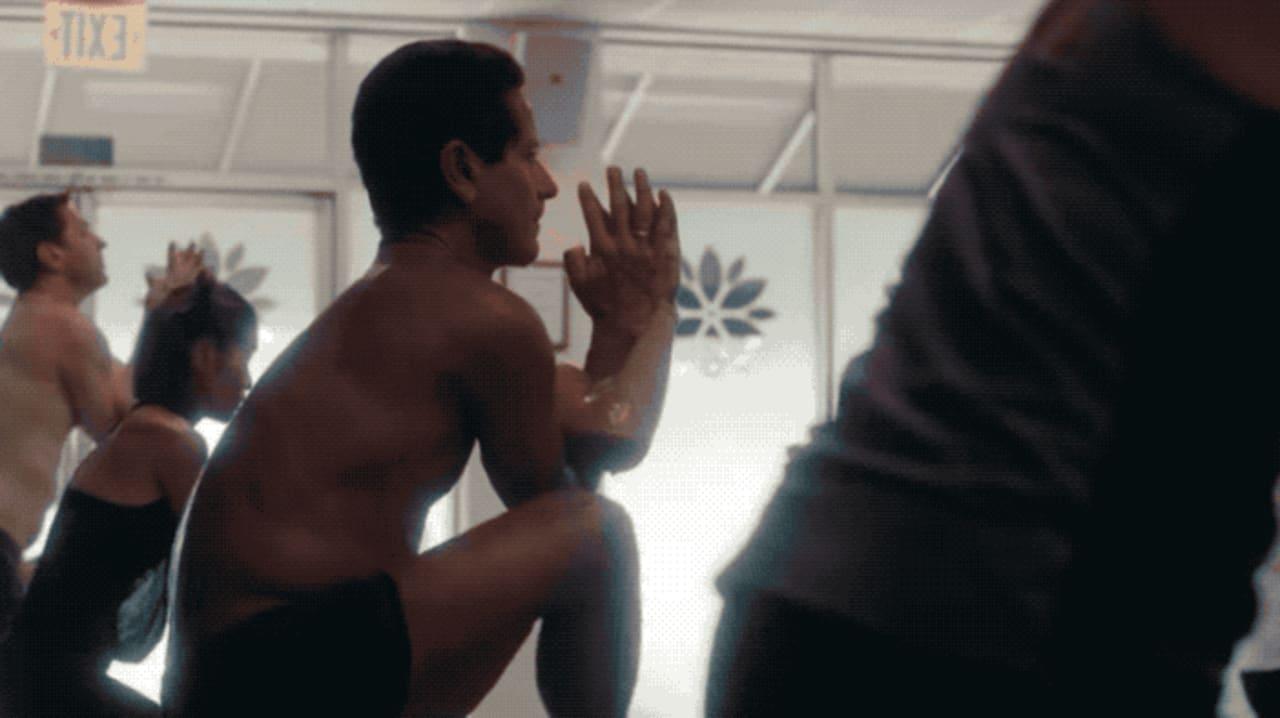 Netflix's documentary 'Bikram' sheds light on how #MeToo men get away with it