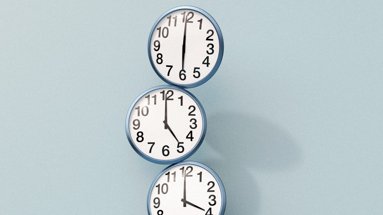 I'm a time management coach. This is what I advise about procrastination