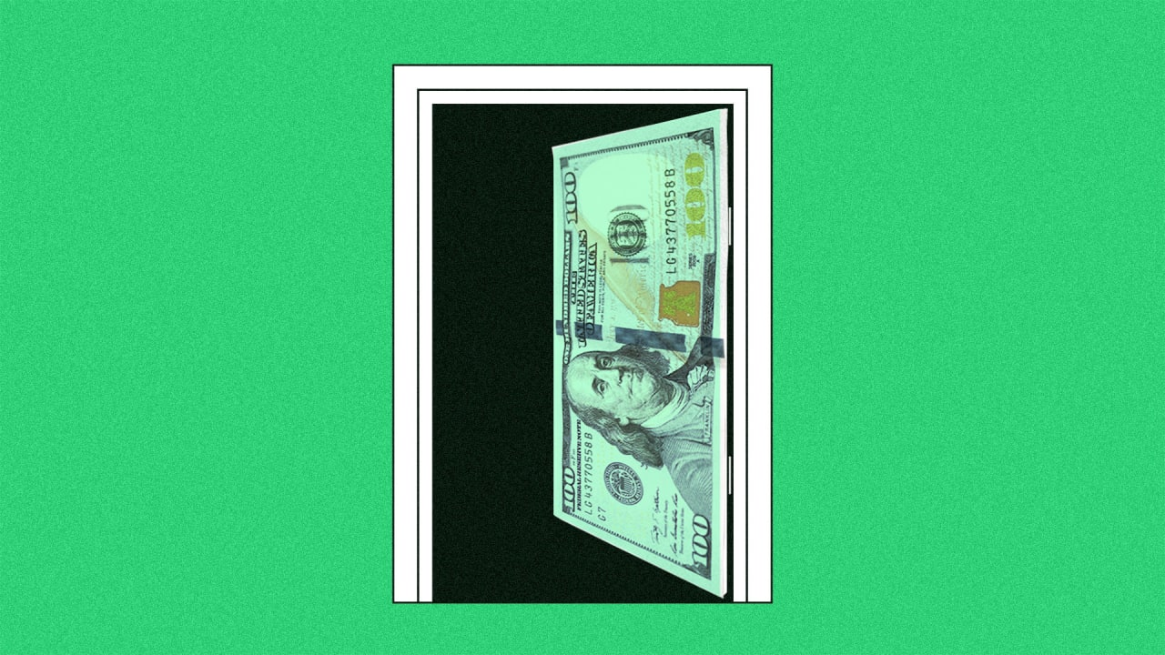 How to deal with the problem of needing another offer to get a raise