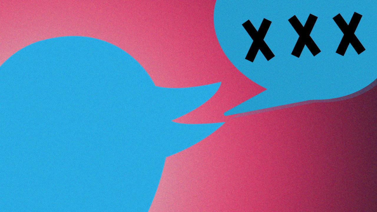 One horny Netflix tweet and we've officially hit peak Brand Twitter