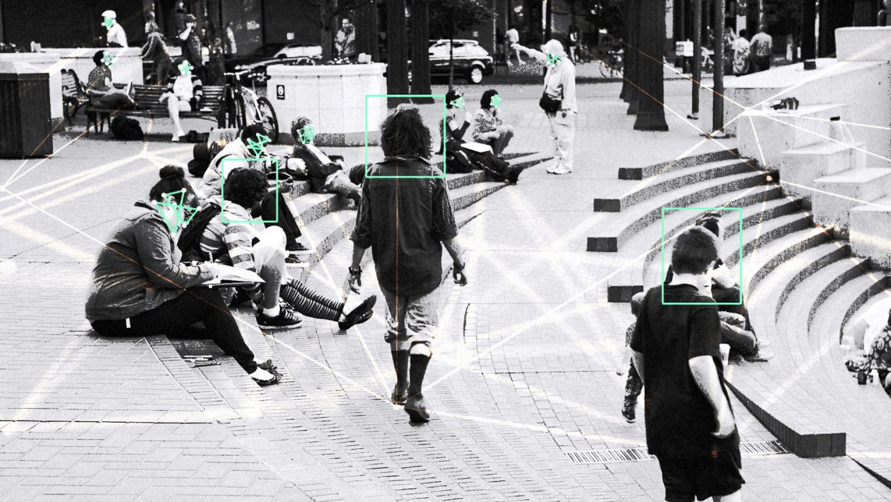 Portland plans to propose the strictest facial recognition ban in the country