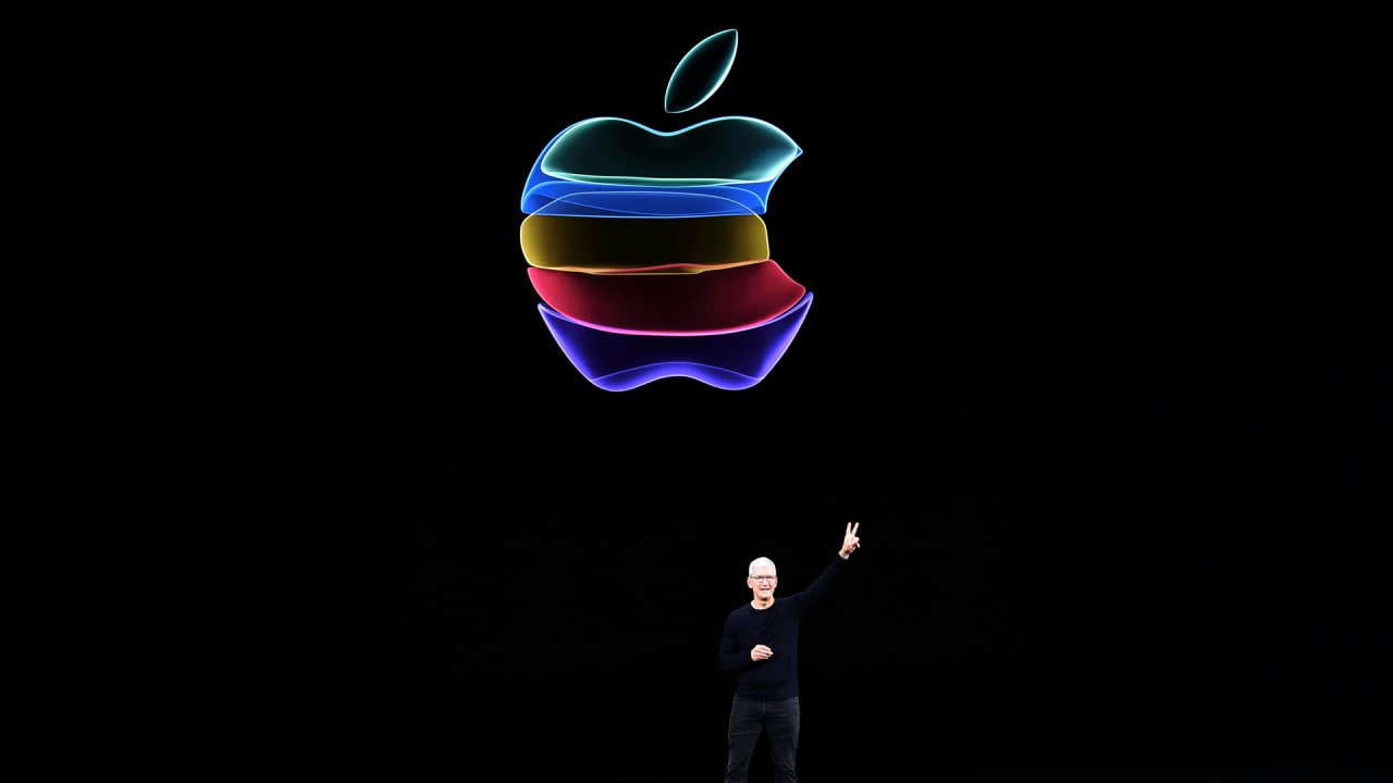 5 things Apple got right in 2019—and 5 it got wrong