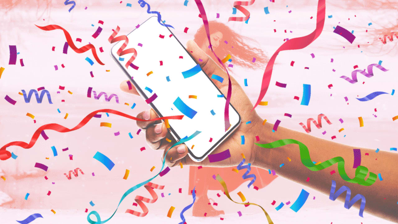 The 25 best new apps of 2019