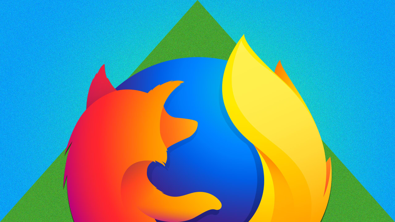 Firefox attacks: Homeland Security urges all users to update browsers immediately in rare warning