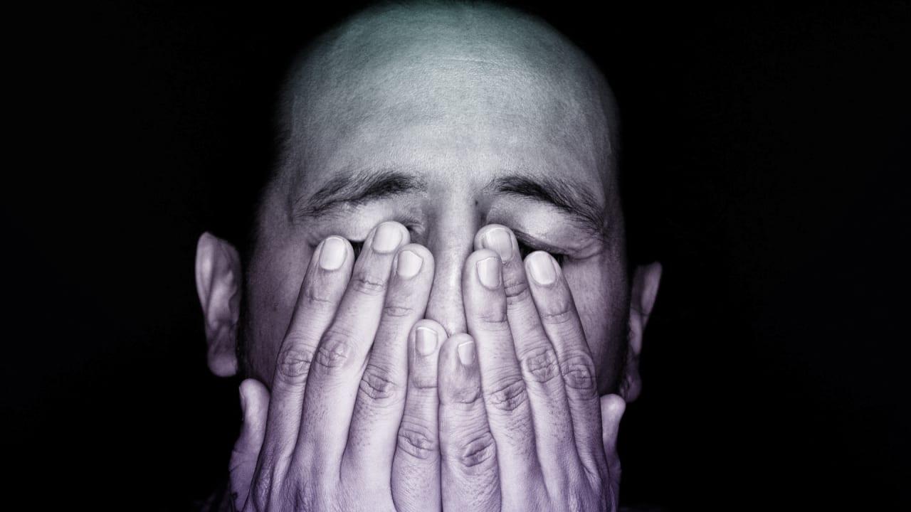 Harvard researchers discover one negative emotion triggers most addictive behaviors