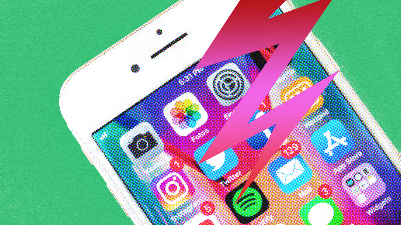Supercharge your iPhone with these 11 incredibly useful free apps