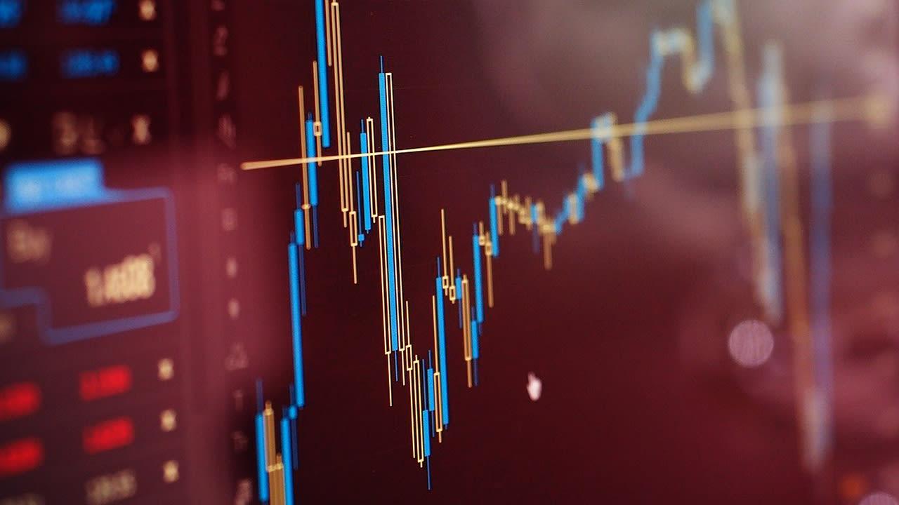 Coronavirus infects the markets: U.S. markets down 10%, Goldman predicts 0% growth in 2020