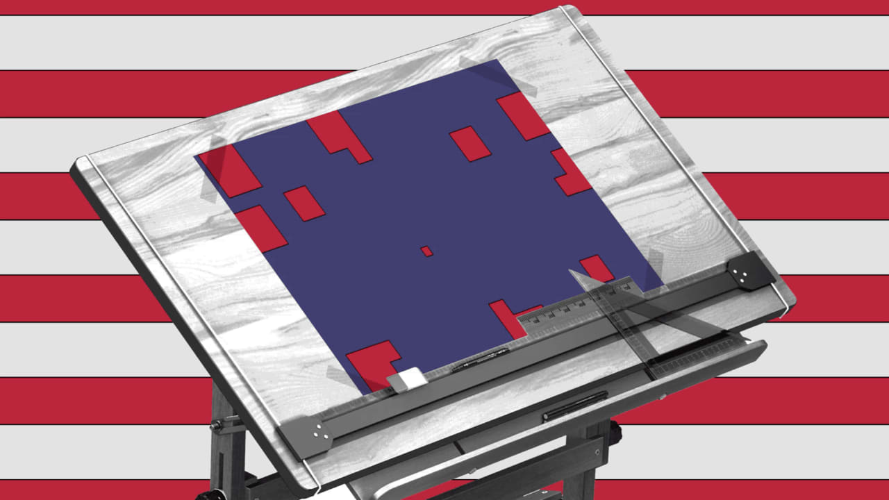 This radically simple tool could solve one of our democracy's worst problems