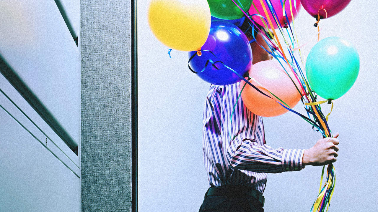 How to actually create a fun company culture