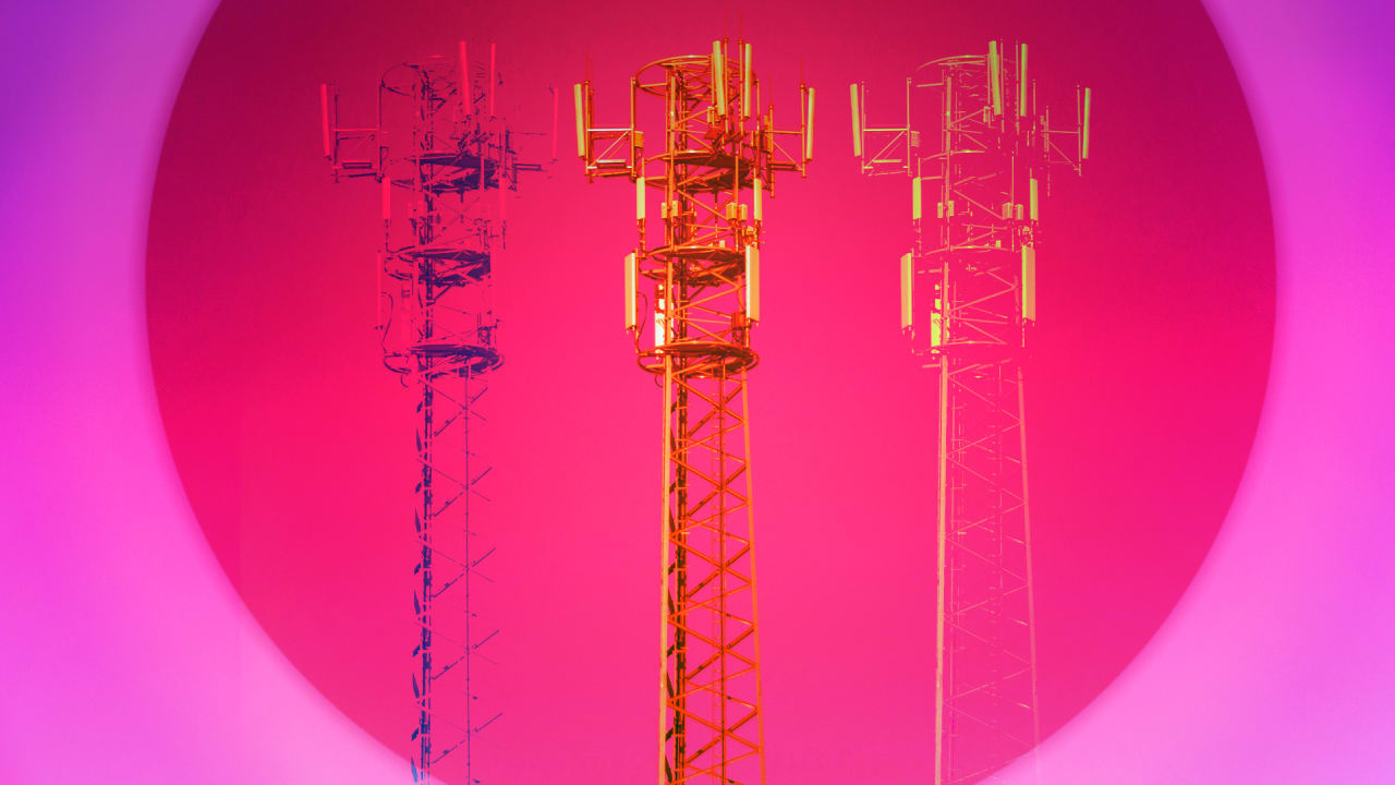 The Sprint/T-Mobile merger has some real upsides—and plenty of unknowns