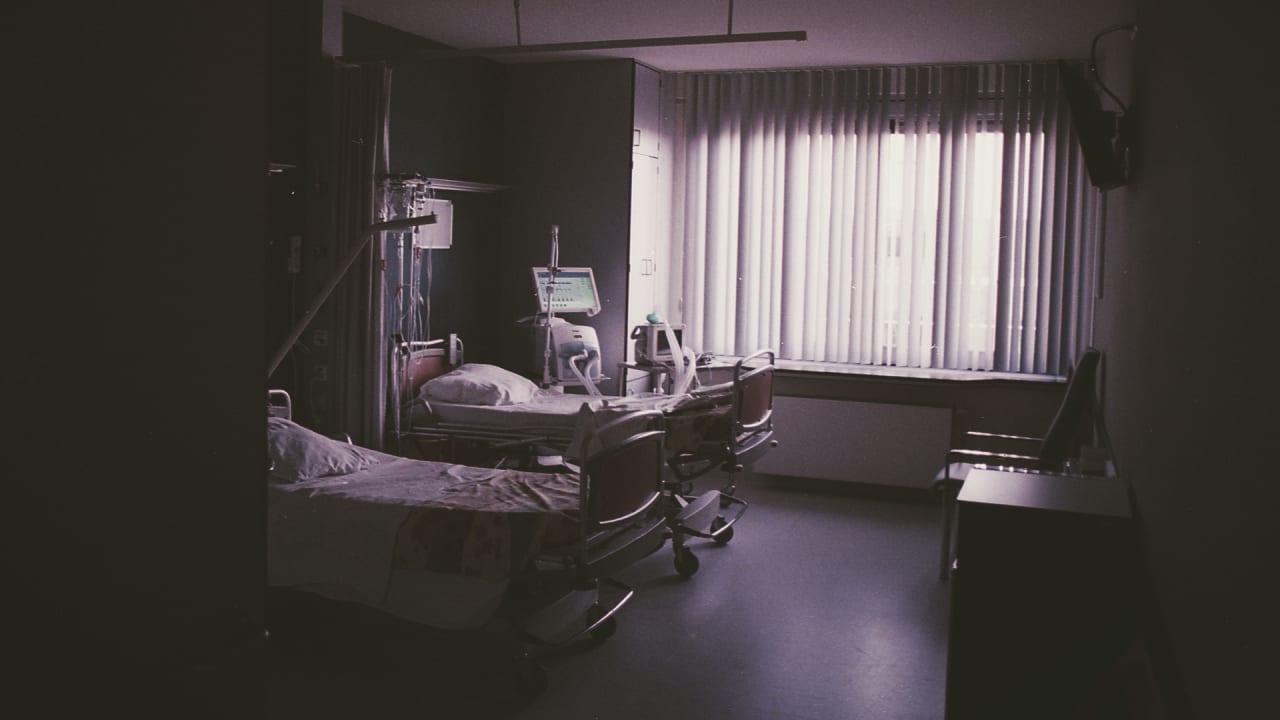 coronavirus symptom - photo #32
