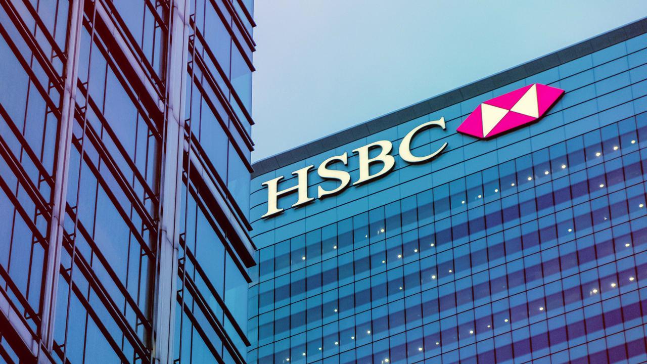 What went wrong at HSBC?