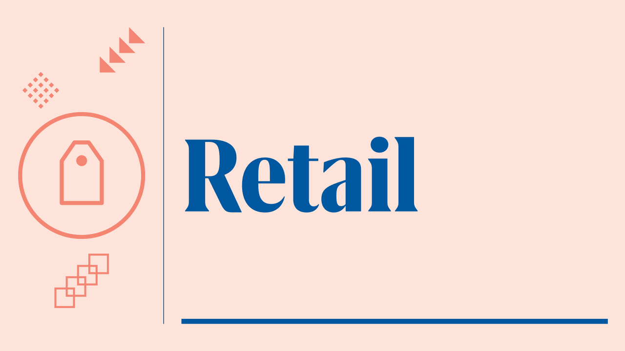 The 10 most innovative retail companies of 2020
