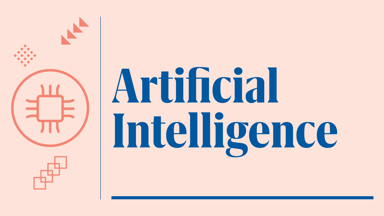 The 10 most innovative artificial intelligence companies of 2020