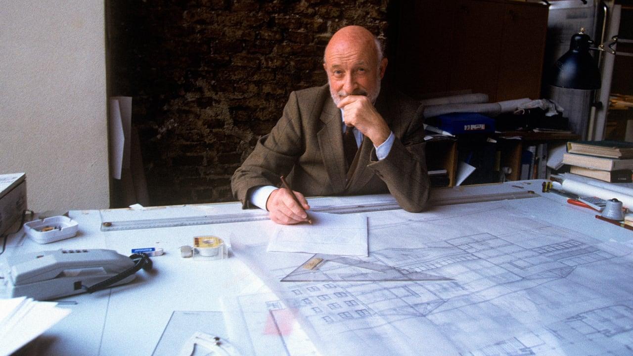 Coronavirus claims the life of a famed Italian architect